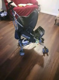 Stroller  Kitchener, N2E 2E4
