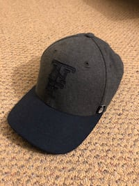 The North Face Baseball Hat