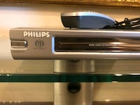 philips dvd player Istanbul