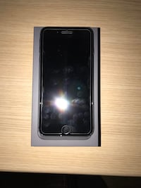 IPHONE 8 Plus 64 Gb Milano, 20121