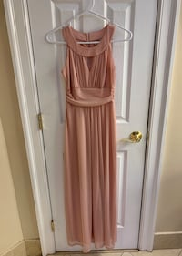 Homecoming/Prom/Party dress Chesapeake, 23322
