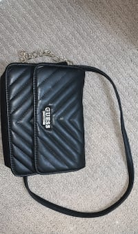 Guess Cross Body
