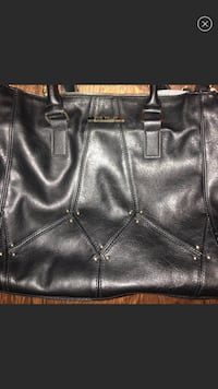 Steve Madden WOMANS handbag Naugatuck, 06770