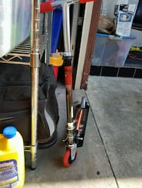 Scooter in good condition like new. Inglewood, 90304