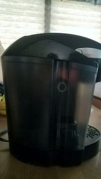 Keurig barely used Manchester, 37355