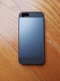 IPHONE 5/5S CASE Aurora, L4G 6Z1