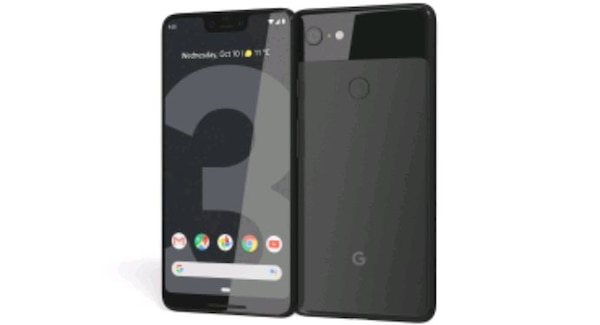 MUST GO TODAY! NEW Google Pixel 3 XL Unlocked!