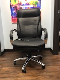 3 Free Office Desk Chairs Thousand Oaks, 91361