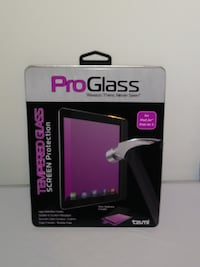 Pro Glass- Tempered Glass Screen Protection Midland