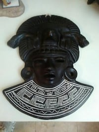 Wall Hanging, $10.00 Middletown, 10940