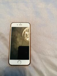IPhone 6 IN MINT CONDITION!!!! Mississauga, L5N