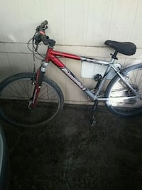 Used bike Escondido, 92027