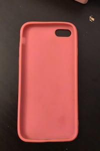 iphone 6s phone cover  Los Angeles, 90008