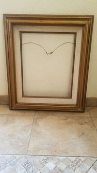 29x25 picture frame Henderson, 89014