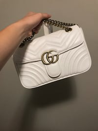 Gucci Bag Mississauga, L5S 1R7