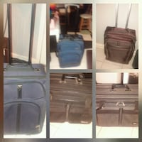 $10 luggage  Missouri City, 77489