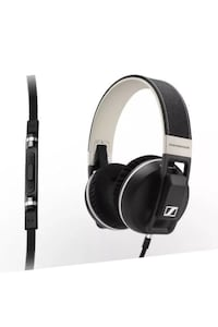 Sennheiser noise cancelling wired headphones. State College, 16803