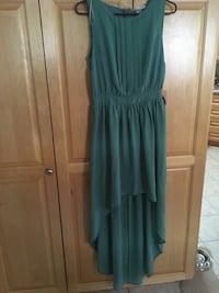 Forever 21 woman's dress - size xs