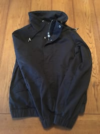 Excellent condition TNA spring Jacket women's size small Whitby, L1N 2M8