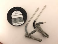 New Bluetooth Digital Thermometer for meat/grill 拉斯维加斯, 89118