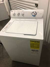 Washer & dryer set Norfolk, 23505