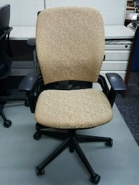 Ergonomic chair  Houston, 77093