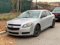 Chevrolet - Malibu - 2011 Washington, 20018