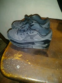Black Air Max Size 13c Virginia Beach, 23456