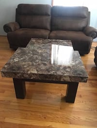 Marble Lift-Top coffee table Collingswood, 08107