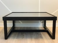 Coffee Table Rockville, 20855