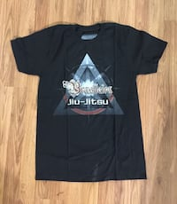 Men's Tee -Brand New! Las Vegas, 89129
