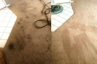 Tile Cleaning carpet cleaning cleaner Westminster