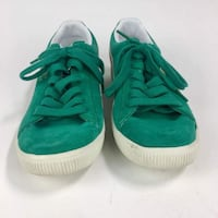 Puma Clyde Sneakers Size 10 (New) (1014741) South San Francisco