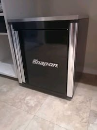 Mini Snap-on Fridge It's New Never used Local area Only please  Herndon, 20171