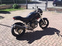 Ducati monster 600 Battuda, 27020
