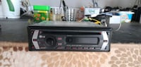 LG LAC3700R CD MP3 ÇALAR OTO TEYİP