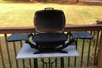 Weber Gas Grill Chadds Ford, 19317
