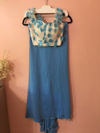Dress Kitchener, N2B 3A9