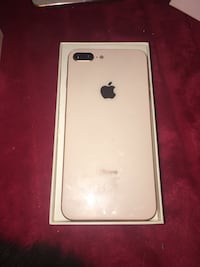 IPhone 8plus FAKE Menton, 06500