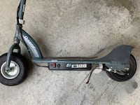 Razor E300 Electric Scooter Cary