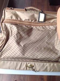 Travel light garments Luggage 5-9 Pieces Richmond Hill, L4C 0H9
