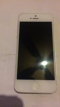 Lg Lg5 Cell Phone n iPhone 5 For Parts London, N5W