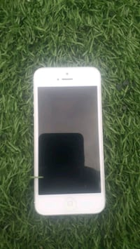 iphone 5 Kayseri