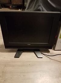Tv with dvd player Methuen, 01844