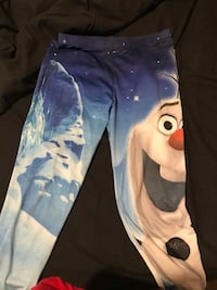 Olaf pants Kitchener, N2P 2B5
