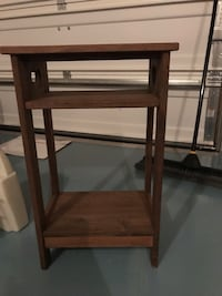 End/side table Chesapeake, 23323