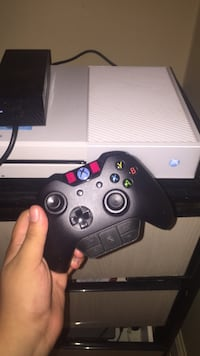 Xbox one 500g Mableton, 30126