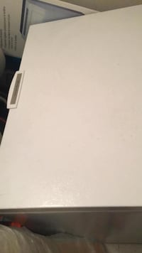 Freezer in great condition Gatineau, J9H 6G1
