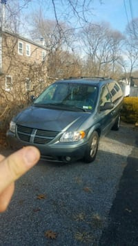 Dodge - Caravan - 2005 Selden, 11784