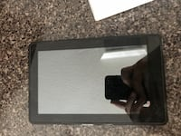 Black Amazon Kindle Fire/ mint condition   Wethersfield, 06109